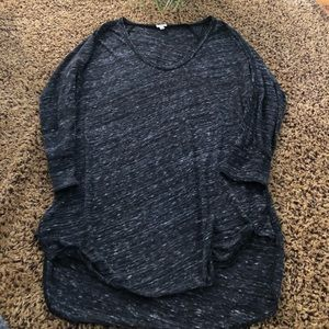 2/$15 Wilfred top